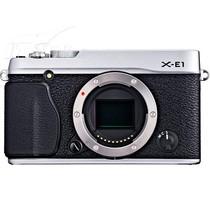 富士 X-E1产品图片主图