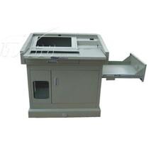 三达 SD-JT800产品图片主图