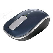 微软 Sculpt Touch Mouse
