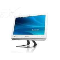 联想 C320(G640/4GB/500GB/HD7450/白色)产品图片主图