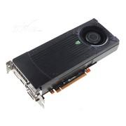 NVIDIA GTX660