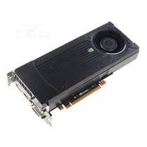 NVIDIA GTX660产品图片主图