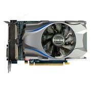 影驰 GTX650黑将 1110MHz/5000MHz 1G/128bit DDR5 PCI-E显卡