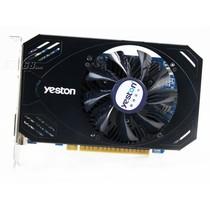盈通 GTX650-1024GD5极速版产品图片主图