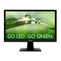 优派 VA2342-LED产品图片主图