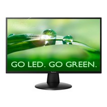 优派 VA2241-LED产品图片主图
