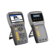 美国理想 LanTEK II线缆认证测试仪(33-992)