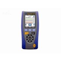 美国理想 Signaltek II 线缆网络性能测试仪R156000产品图片主图