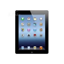 苹果 新iPad(iPad3) 3G版 64GB产品图片主图