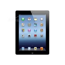 苹果 新iPad(iPad3) 32GB产品图片主图