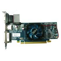 基恩希仕 HD6450 Fan 2GB产品图片主图