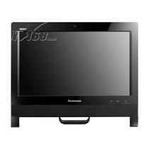 联想 S710(i3 2130)产品图片主图