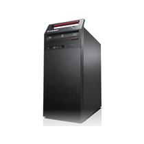 联想 A2600t(G550/2GB/320GB)产品图片主图