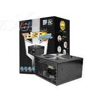 长城 双卡王标准版 BTX-400SE产品图片主图
