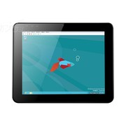 优派 ViewPad 97i S1 3G版