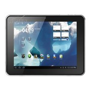 优派 VB80a Pro 8英寸平板电脑(双核/1G/8G/1024×768/Android 4.0/银色)