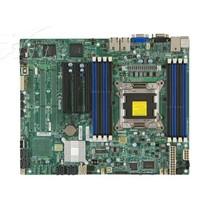 超微 MBD-X9SRi-F产品图片主图