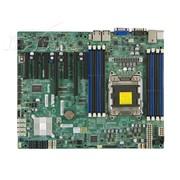 超微 MBD-X9SRL-F