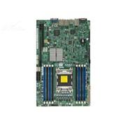 超微 MBD-X9SRW-F