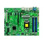 超微 MBD-X9SAE