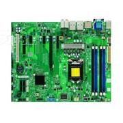 超微 MBD-X9SAE-V