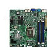 超微 MBD-X9SCL+-F