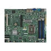 超微 MBD-X9SCI-LN4F