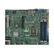 超微 MBD-9SCI-LN4