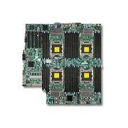 超微 MBD-X9QR7-TF+