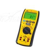 美国理想 61-797绝缘电阻测试仪