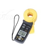 美国理想 61-920钳型接地电阻测试仪