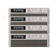 EYONG ZLG-213B
