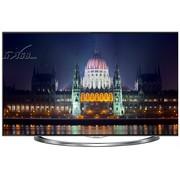 海信 LED58XT880G3D 58英寸3D网络智能4K电视(银色)