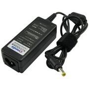 Oneda 华硕36W12V3A笔记本电源适配器