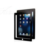 摩仕 iPad防眩光高透度触屏贴产品图片主图