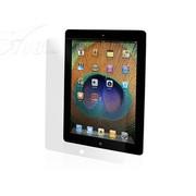 摩仕 iPad 2/iPad 3超清屏幕保护膜
