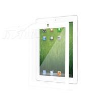 摩仕 iPad晶透防刮触屏贴产品图片主图
