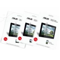 华硕 TF201平板电脑屏幕保护膜产品图片主图