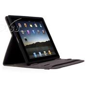 摩仕 concerti for iPad2雅致多功能保护套