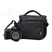 佳能 550D 600D 60D 650D 7D 单反相机包
