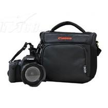 佳能 550D 600D 60D 650D 7D 单反相机包产品图片主图