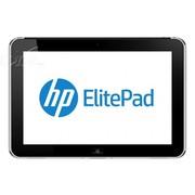 惠普 ElitePad 900