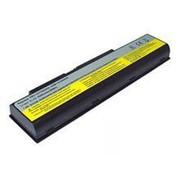 唐都 Lenovo IdeaPad U110 11306 2304 L08S7Y03 8芯