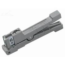 美国理想 45-162同轴电缆剥线器产品图片主图