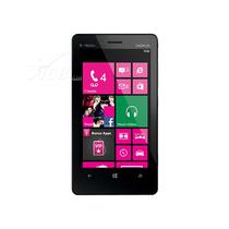 诺基亚 Lumia 810产品图片主图