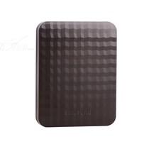 三星 M3 Portable(1TB)产品图片主图