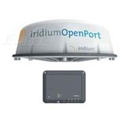铱星 OpenPort