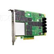 华为 Tecal ES3000 PCIe SSD