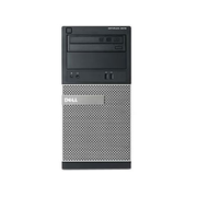 戴尔 OptiPlex 3010MT(i3 2120/2GB/500GB)