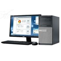 戴尔 OptiPlex 9010 MT(T32990102MTCN)产品图片主图